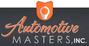 Automotive Masters, Inc.