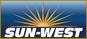Sun West Management & Realty Inc