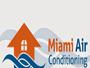 Miami Air Conditioning