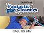 Fantastic Duct Cleaning Las Vegas