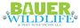 Bauer Wildlife & Pest Solutions LLC