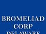 Bromeliad Corp