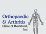 Orthopaedic & Arthritis Clinic of Rockford