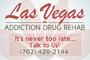 Addiction Drug Rehab Las Vegas