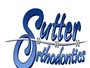 Richard J Sutter DDS, Orthodontics