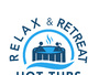 Relax & Retreat Hot Tubs
