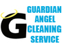 Guardian Angel Cleaning Service of Nassau County