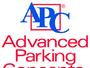 Advanced Parking Concepts, LLC
