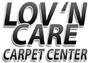 Lovn Kare Carpet Center