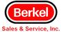 Berkel Sales & Service, Inc.