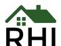 Riverview Homes, Inc.