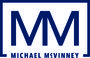 Michael McVinney | Real Estate Broker