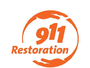 911 Restoration of Delaware