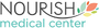 Nourish Medical Center