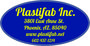 Plastifab, Inc.