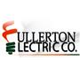 Fullerton Electric