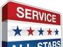 Service All-Stars, Inc.