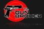 The Gun Broker