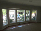 Home Expansion Contractor
