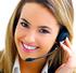 F&L Translation and Interpreting Services