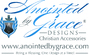 Anointed by Grace Designs