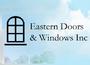 Eastern Doors & Windows Inc