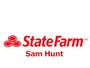 Sam Hunt - State Farm Insurance Agent