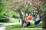 Virginia Tech off Campus Housing Services
