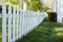 United Fence & Deck Company
