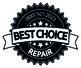 Best Choice Repair