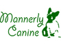 Mannerly Canine