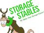 Storage Stables