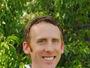 Ben Magleby, DDS Family Dentist