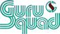 Gurusquad - File Synchronizing utility