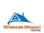 Investment Properties in Missouri