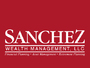 Sanchez Wealth Management