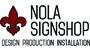 Nola Signshop