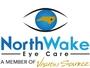 North Wake Eye Care