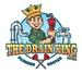 The Drain King