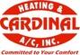Cardinal Heating and A/C, Inc.