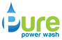Pure Power Wash