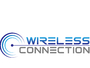Wireless Connection Merced