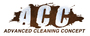 Advanced Cleaning Concept LLC