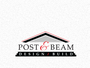 Post & Beam Design/Build