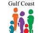 Gulf Coast ADHD Associates
