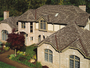Transition Roofing Company Austin