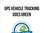 GPS Trackit