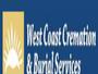 West Coast Cremation