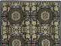 DLB Vintage & Antique Rugs