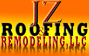 JZ ROOFING AND REMODELING LLC